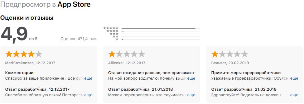 oztzyvi-yandex-taxi